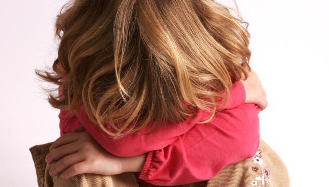 Acoso escolar: el papel de los padres