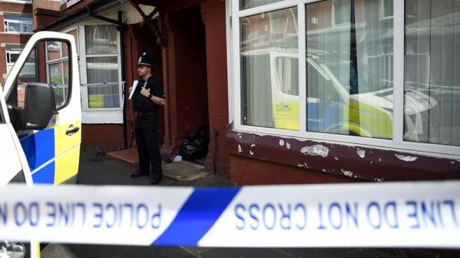 Liberado sin cargos el hermano del terrorista suicida de Mánchester