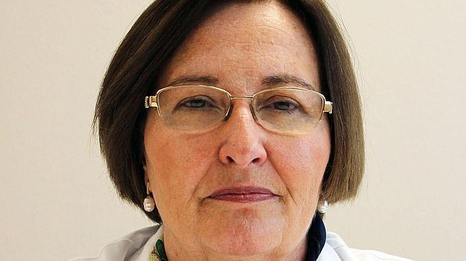 «La aspirina sigue en primera línea para tratar la trombosis vascular»