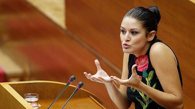 Compromís: «Se ha puesto freno a la corrupción generalizada en el PP»