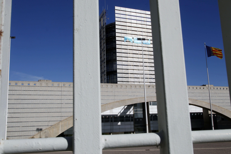 RTVV destinó 1,3 millones del Plan de Pago a Proveedores a deudas con clubes deportivos