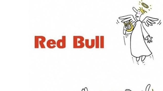 Red Bull debe pagar 13 millones de dólares porque no da alas