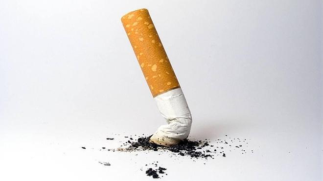 ¿Por qué a unos fumadores les resulta más fácil dejar de fumar?