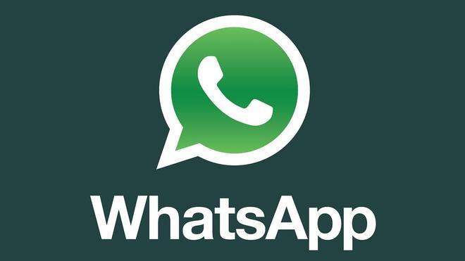 Cómo aumentar tu privacidad en Whatsapp