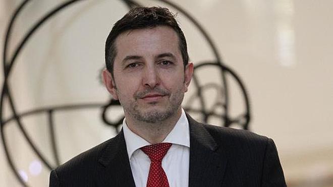 Vicente Lafuente, único candidato para presidir Femeval