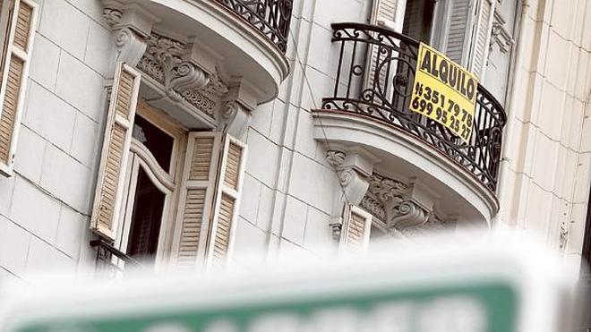 Hacienda abre una investigación masiva en las deducciones por vivienda