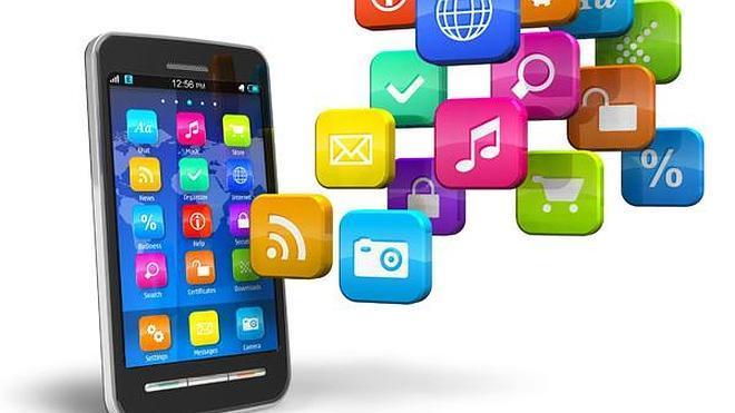Cinco aplicaciones móviles para ahorrar en el día a día