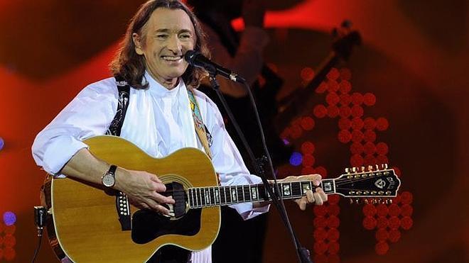 Roger Hodson, Lila Downs y Pablo Milanés actuarán en la Feria de Julio