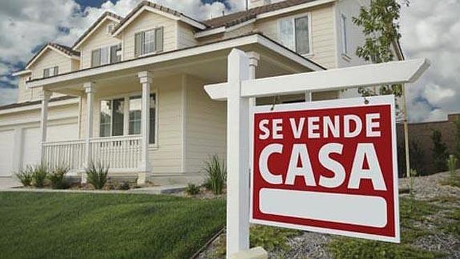 7 errores a evitar a la hora de vender una vivienda