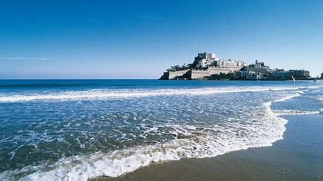 Las mejores playas de la provincia de Castellón