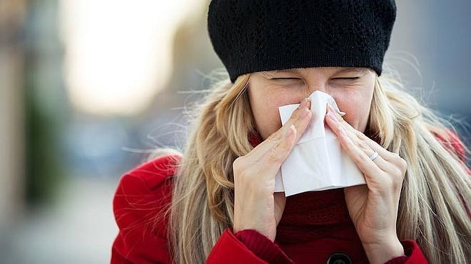 10 Remedios Caseros Para Combatir La Rinitis Alérgica Las Provincias