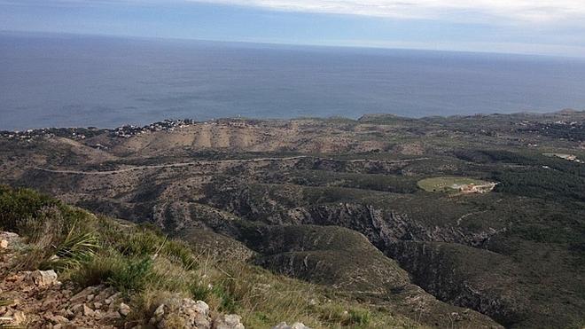 El Consell convoca 12 plazas de director de parque natural