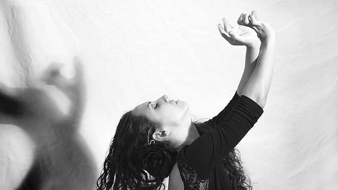 La pasión por el flamenco