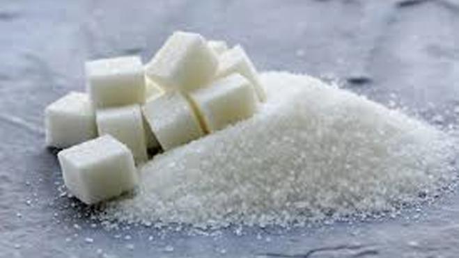 Guerra de edulcorantes: sacarina o stevia
