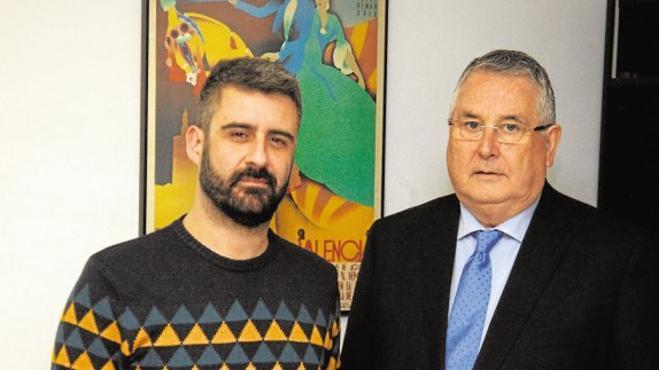 El tripartito de Valencia asfixia un poco más a Lo Rat Penat al reducir la subvención en 2017