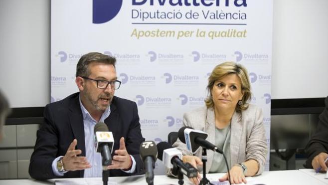 El adjudicatario de un contrato de la nueva Imelsa figuraba en dos de las tres ofertas