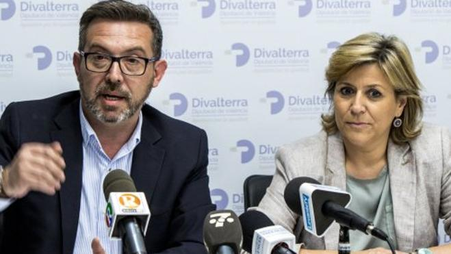 La nueva Imelsa expedientó a la adjudicataria del contrato bajo sospecha