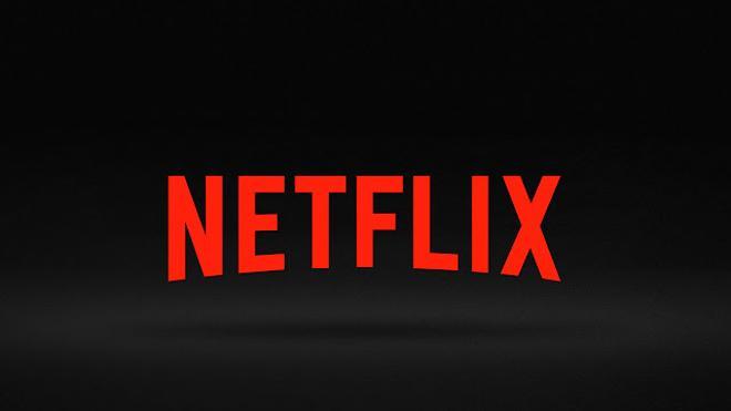 Trucos para sacar el máximo partido a Netflix