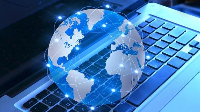 15 curiosidades sobre internet que tal vez no sabías