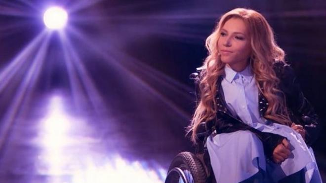 Gallos en Eurovisión