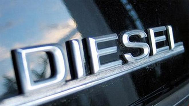 Si conduces un coche diésel, en septiembre podrías tener problemas
