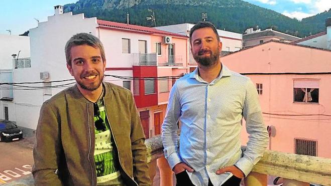Orba y Senija se adhieren al Fons Valencià per la Solidaritat