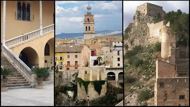Un día fuera de Valencia, tres experiencias turísticas cerca de la ciudad