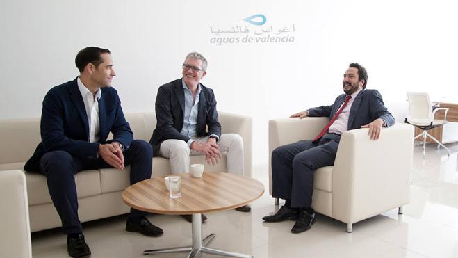 Global Omnium consolida su presencia en Qatar con dos nuevos contratos de 2,5 millones de euros