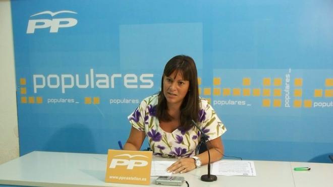 El PPCV ve «numerosos daños irreparables» en el «decreto de chantaje lingüístico»