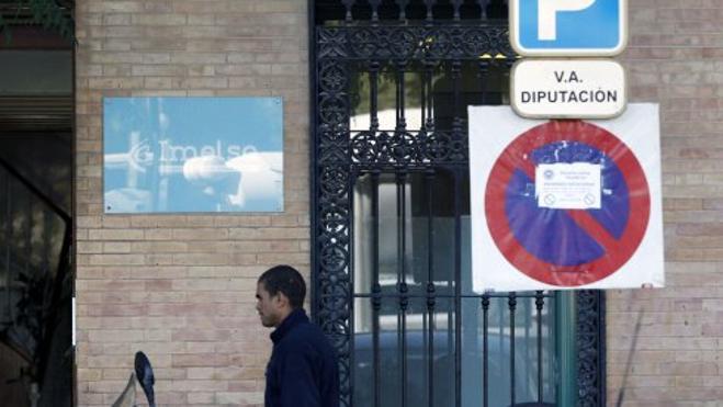 Divalterra recupera ya los primeros 22.000 euros de contratos ficticios