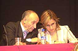 Vicente Alba Puertes./